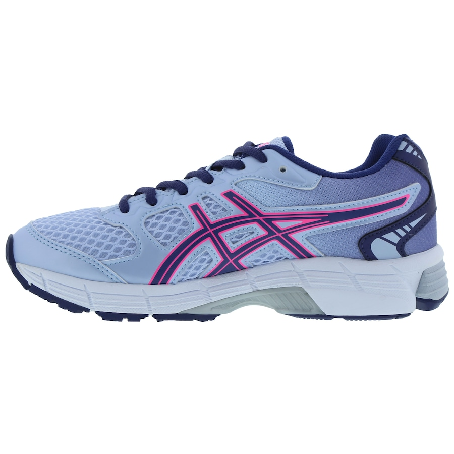 Tênis Asics Gel Connection - Feminino 7216931610584