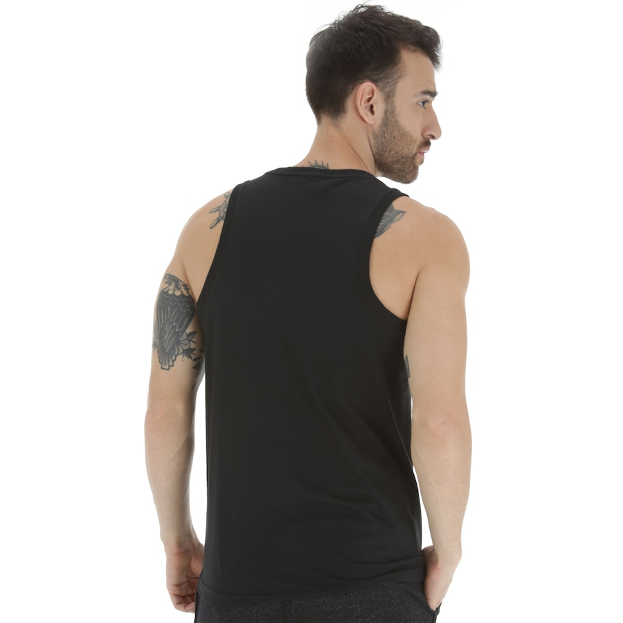 Camiseta Regata adidas Bos Camo Tank - Masculina 14910395d03