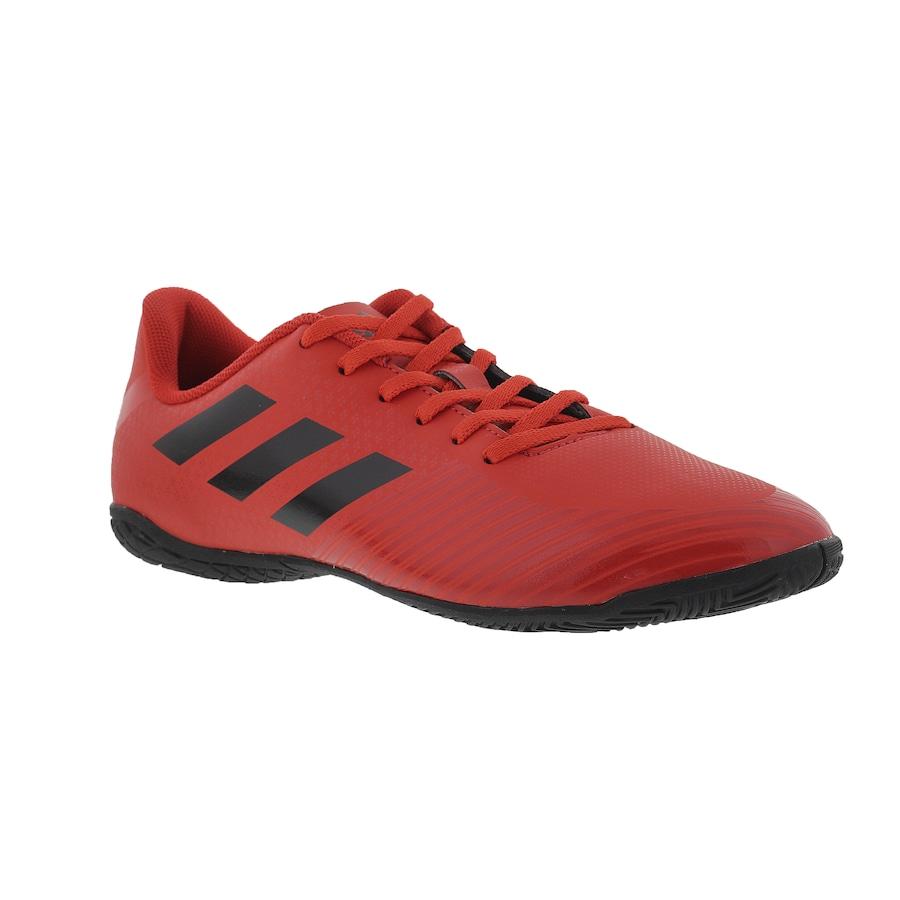 1a5b7ba0a7f34 Chuteira Futsal adidas Artilheira III IC - Adulto