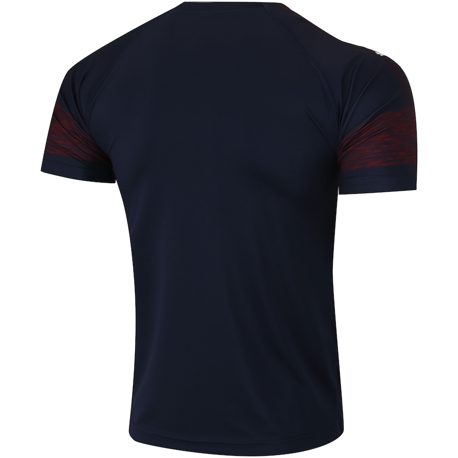 085b070414 Camisa Arsenal II 18 19 Puma - Masculina