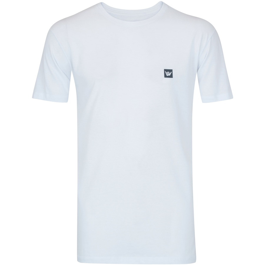 Camiseta Hang Loose Silk Basic - Masculina 80f6226fd916f