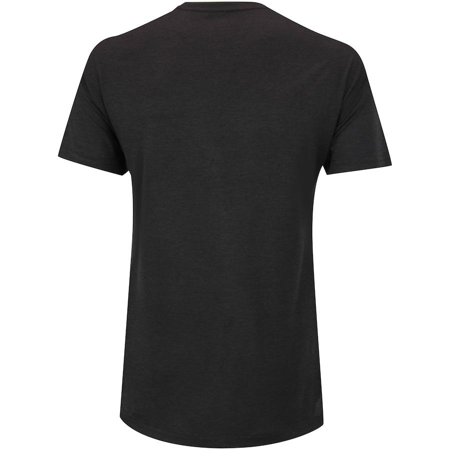 Camiseta Puma Energy SS - Masculina fef3372e5c54f