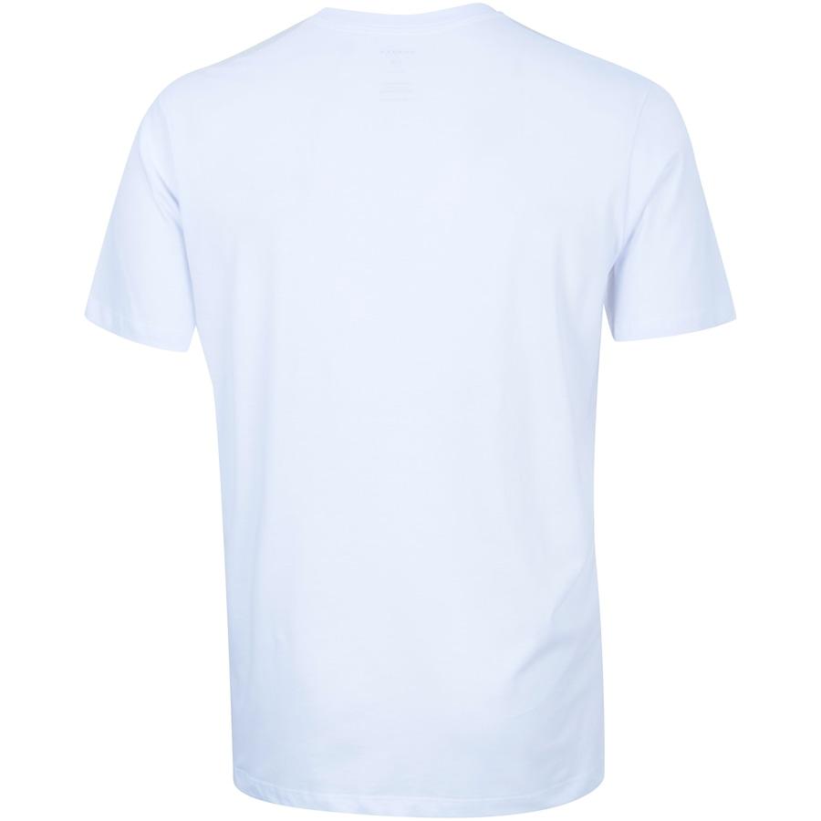Camiseta Oakley DTP Circle Tee - Masculina 9c99108c1d99f