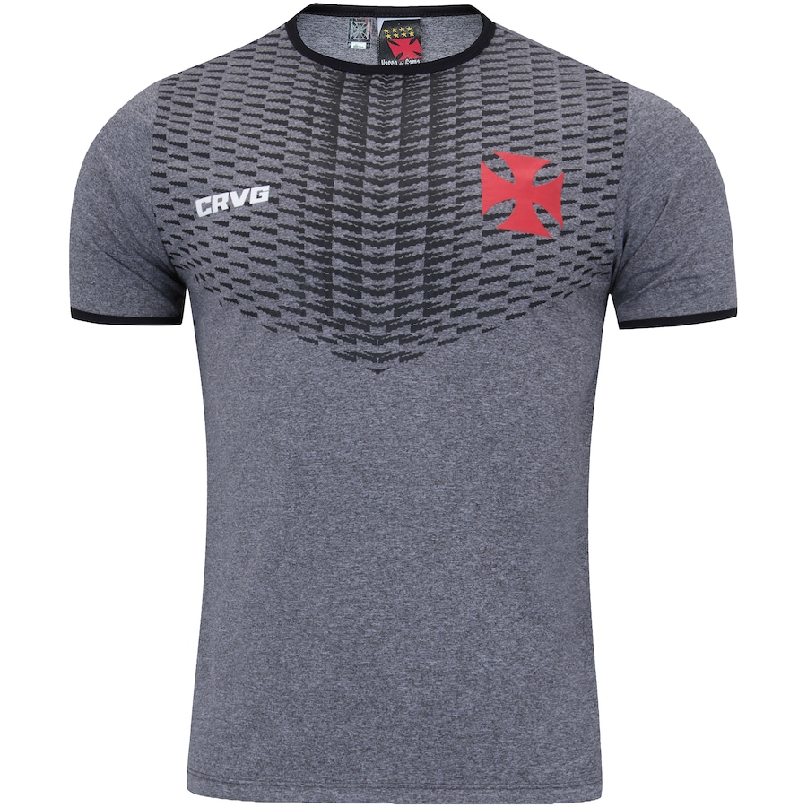 994212bb67 Camiseta do Vasco da Gama Blitz - Masculina