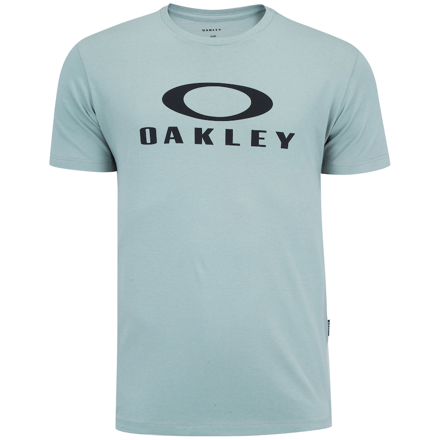 Camiseta Oakley Tee - Masculina