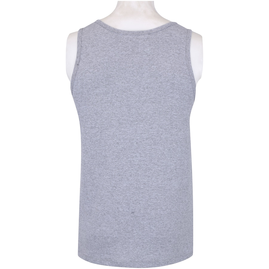 Camiseta Regata Oakley Tank - Masculina b6257eab0aa