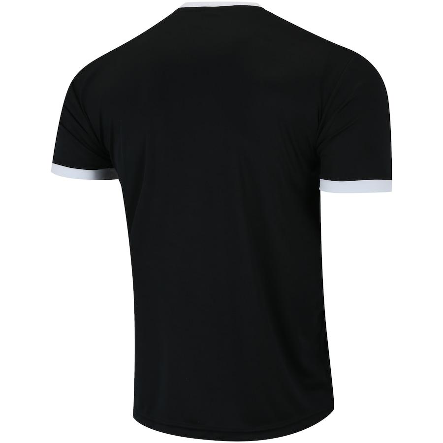 19e476facb Camiseta Juventus Dry Classic - Masculina