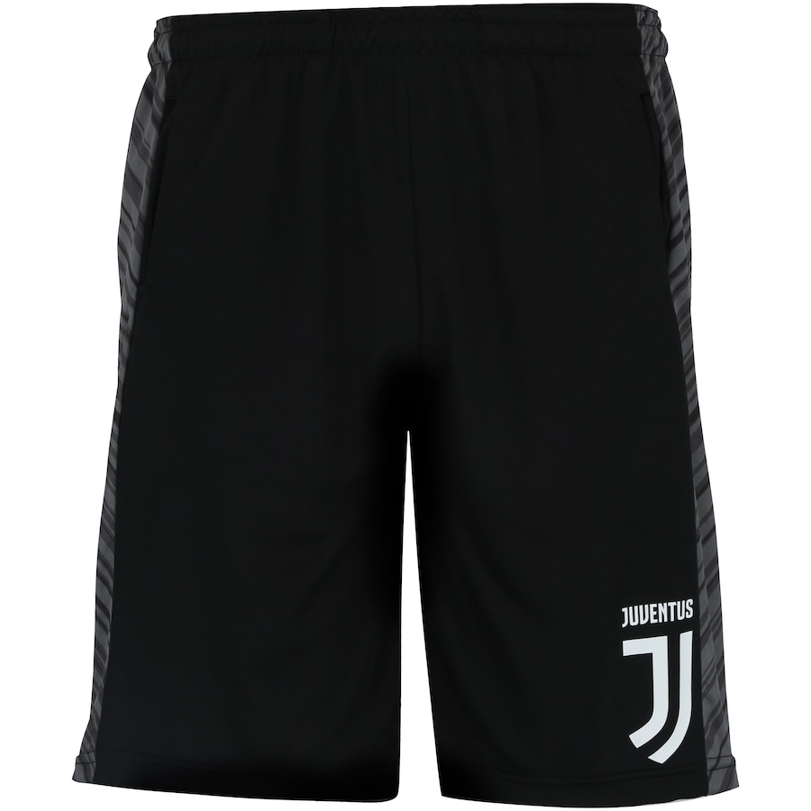 38a316ba9a -25%. Bermuda Juventus Shadow - Masculina ...