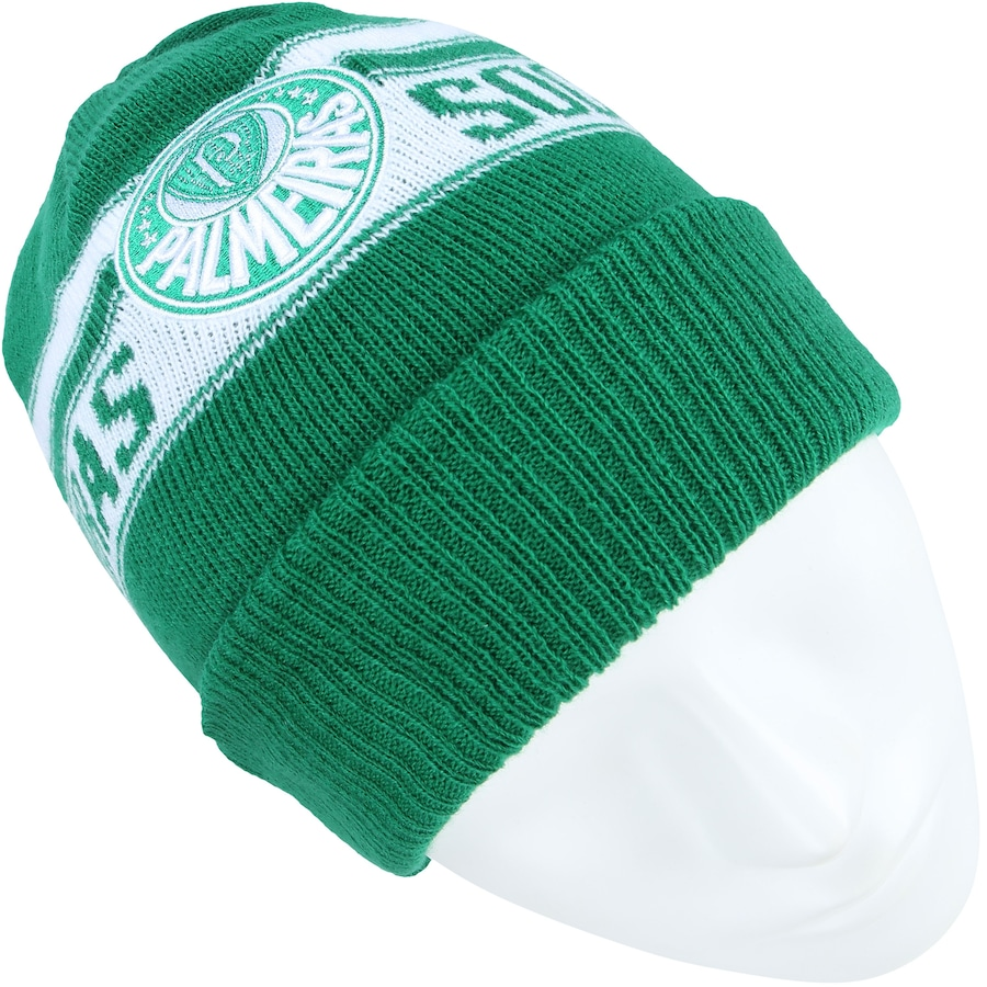 Gorro do Palmeiras Color New Era - Adulto c1b2f28f0db