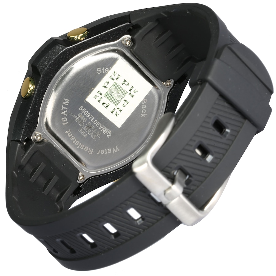 d179a6882bb Relógio Digital Speedo + Pochete - Feminino