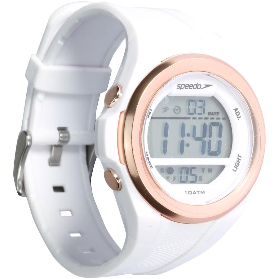 c79d80e8ae7 Relógio Digital Speedo 65097L0 - Feminino