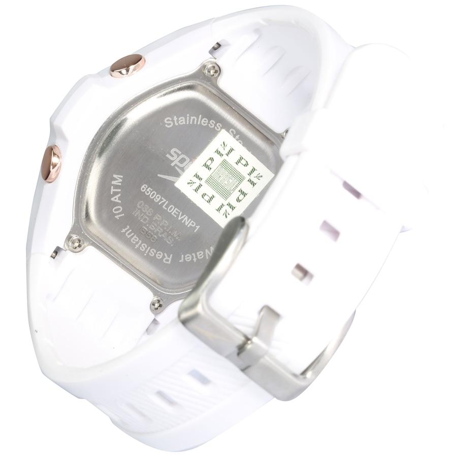 78323c02ced Relógio Digital Speedo 65097L0 - Feminino