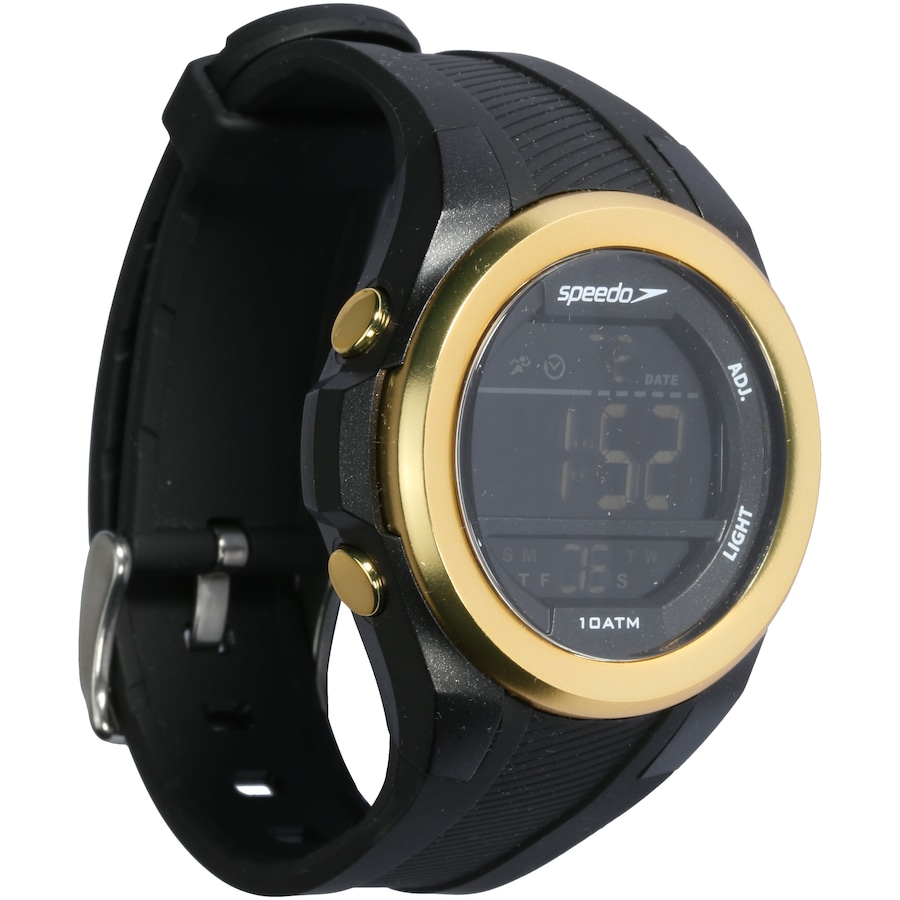 071292f6cff ... Relógio Digital Speedo 65097L0 - Feminino. Imagem ampliada ...