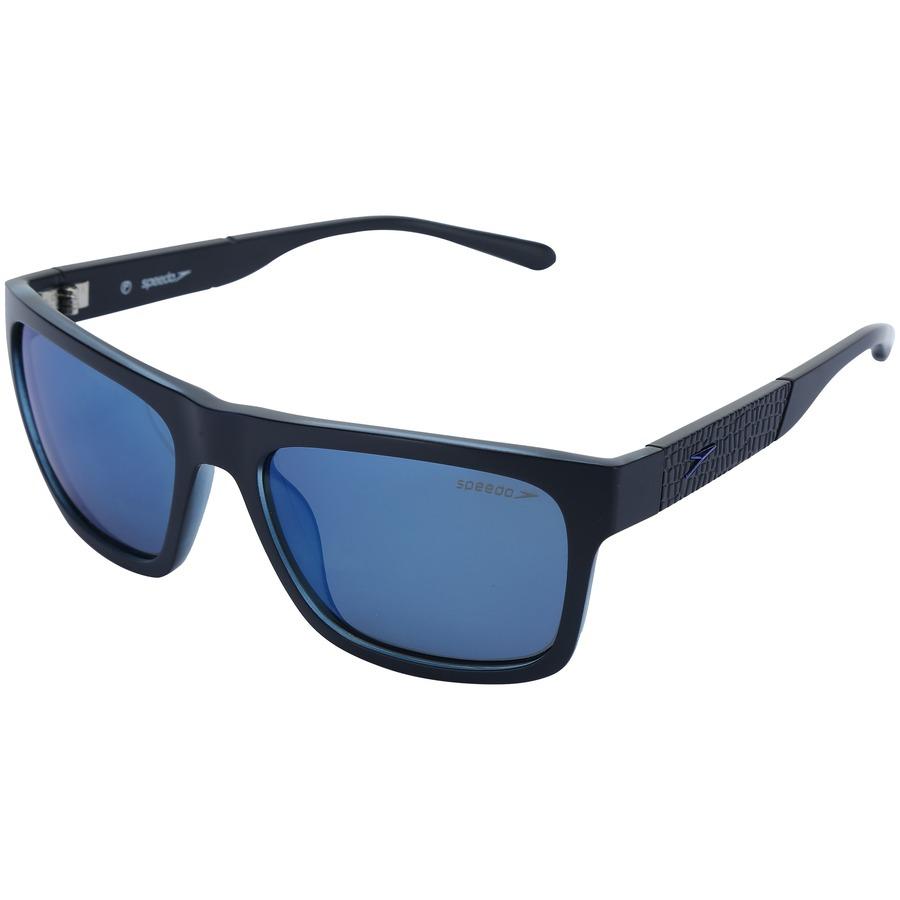 Óculos de Sol Speedo Erizo Polarizado - Unissex 4c7da0480c