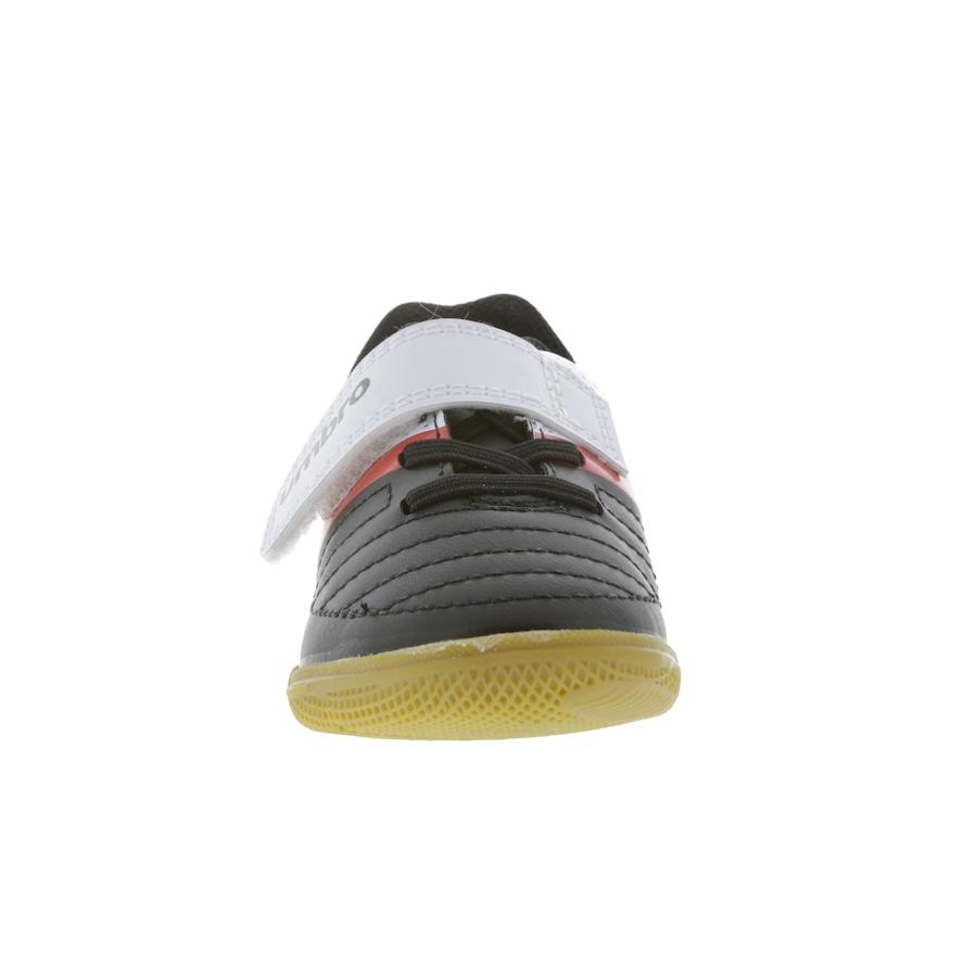 078e9bd479 Chuteira Futsal Umbro Spirity IC - Infantil