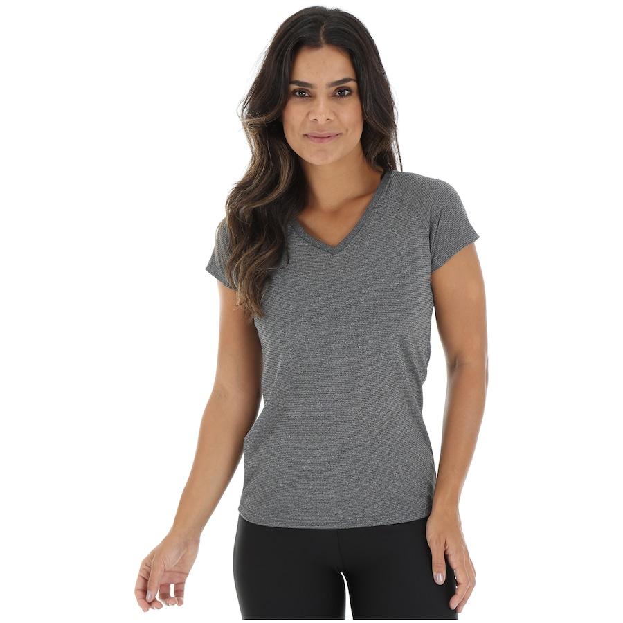 66d177ba2b521 Camiseta Oxer Austrália - Feminina