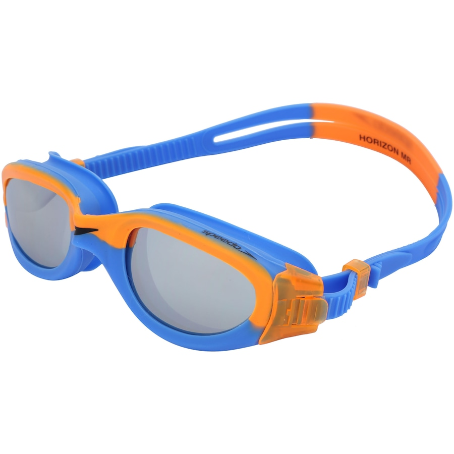f1979ba94 Óculos de Natação Speedo Horizon MR - Adulto