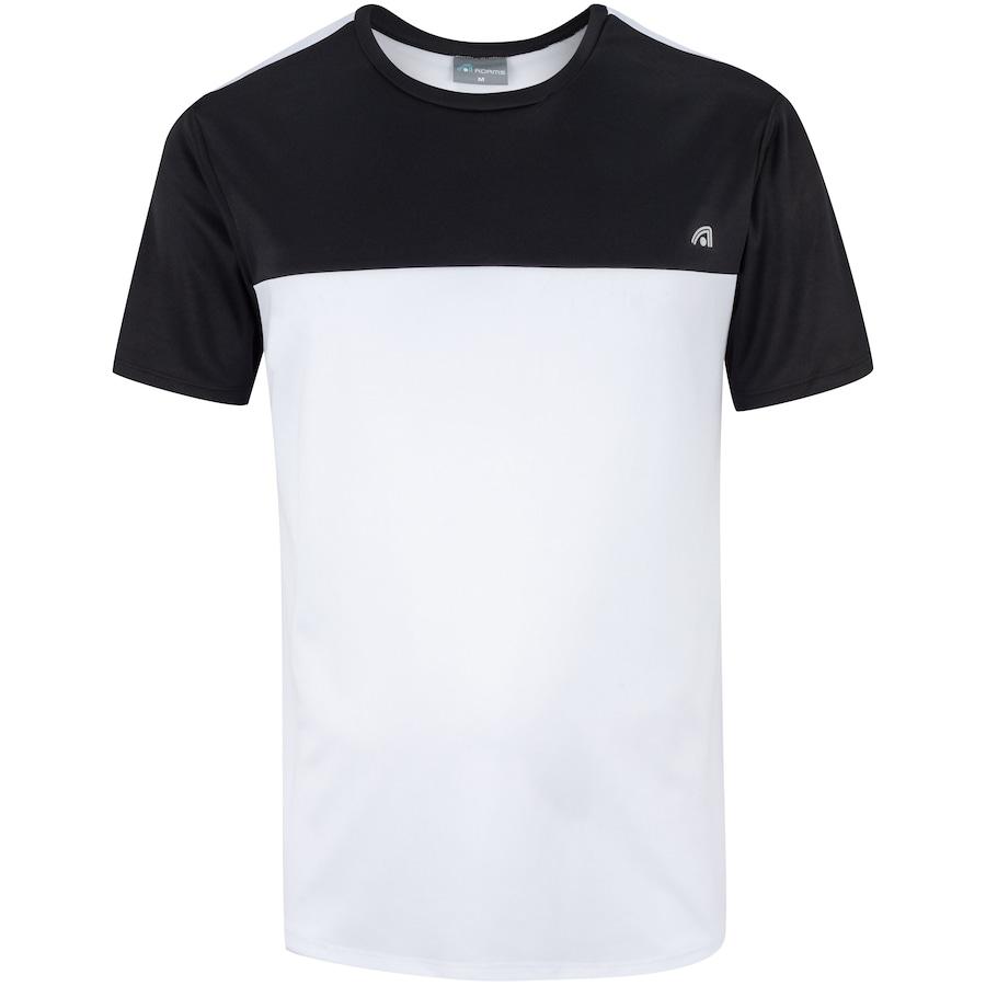 6a531f43265fc Camisa Adams Player New - Masculina