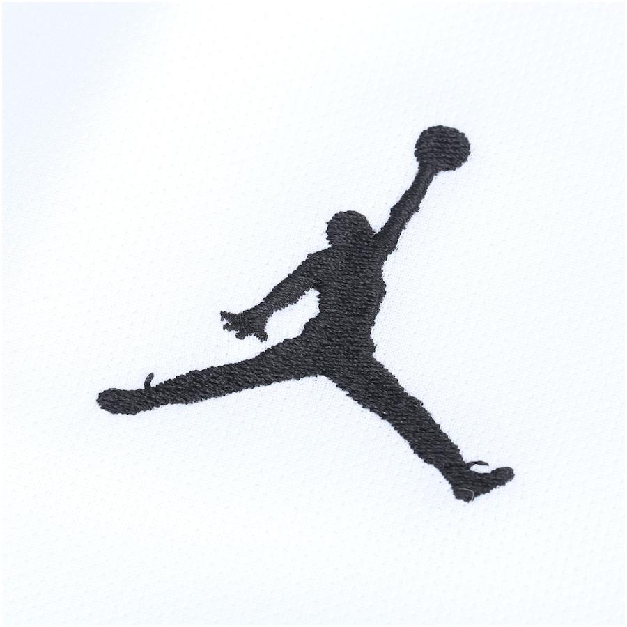 Camisa Jordan X PSG III 18 19 Nike - Masculina c76a3b2d197eb