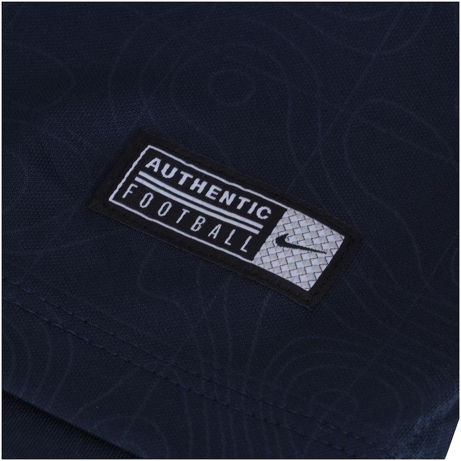 Camisa de Treino Chelsea 18 19 Nike - Masculina 894139099646c