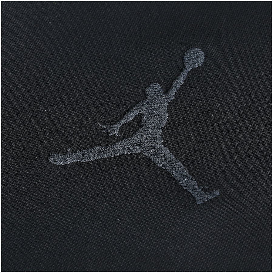 Camisa de Treino Jordan X PSG Nike - Masculina 51ac1472efac2
