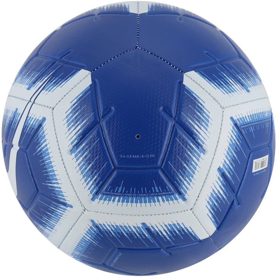 5166a05559 Bola de Futebol de Campo Chelsea Strike