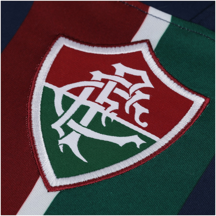 28462aae21 Camisa do Fluminense III 2019 Under Armour - Masculina