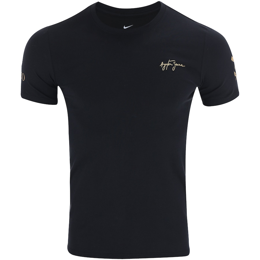 061d062e37 Camiseta do Corinthians 2018 Nike - Torcedor