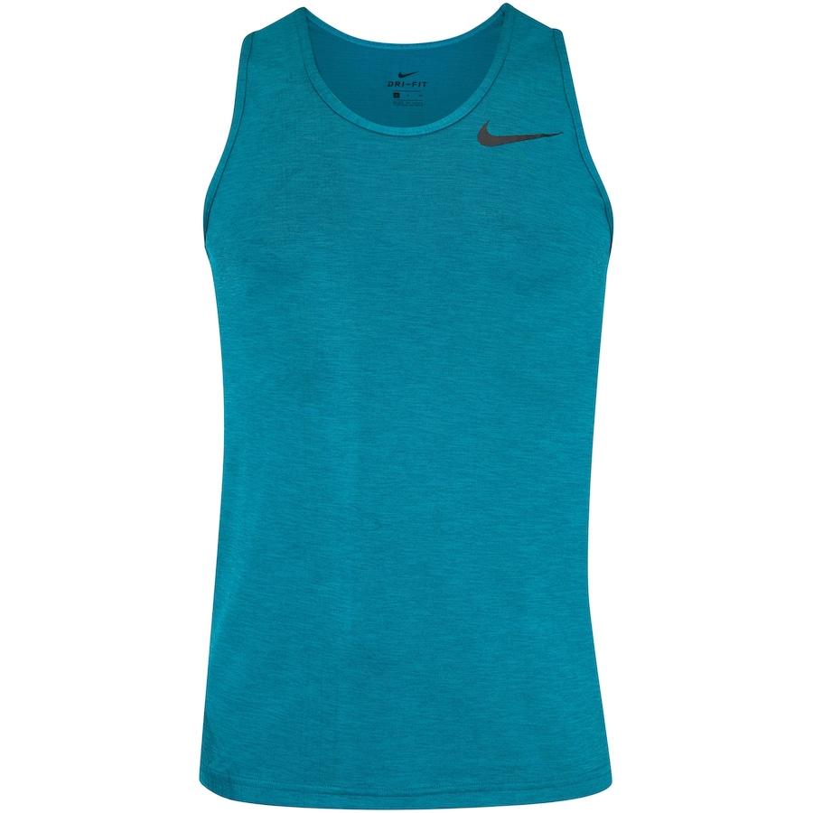 Camiseta Regata Nike Breathe Elite SL - Masculina 96d70bea42dd18  Camiseta  Regata Nike Breathe Hyper Dry - Masculina 6c865a7d0eecb0 ... 95391faac2c