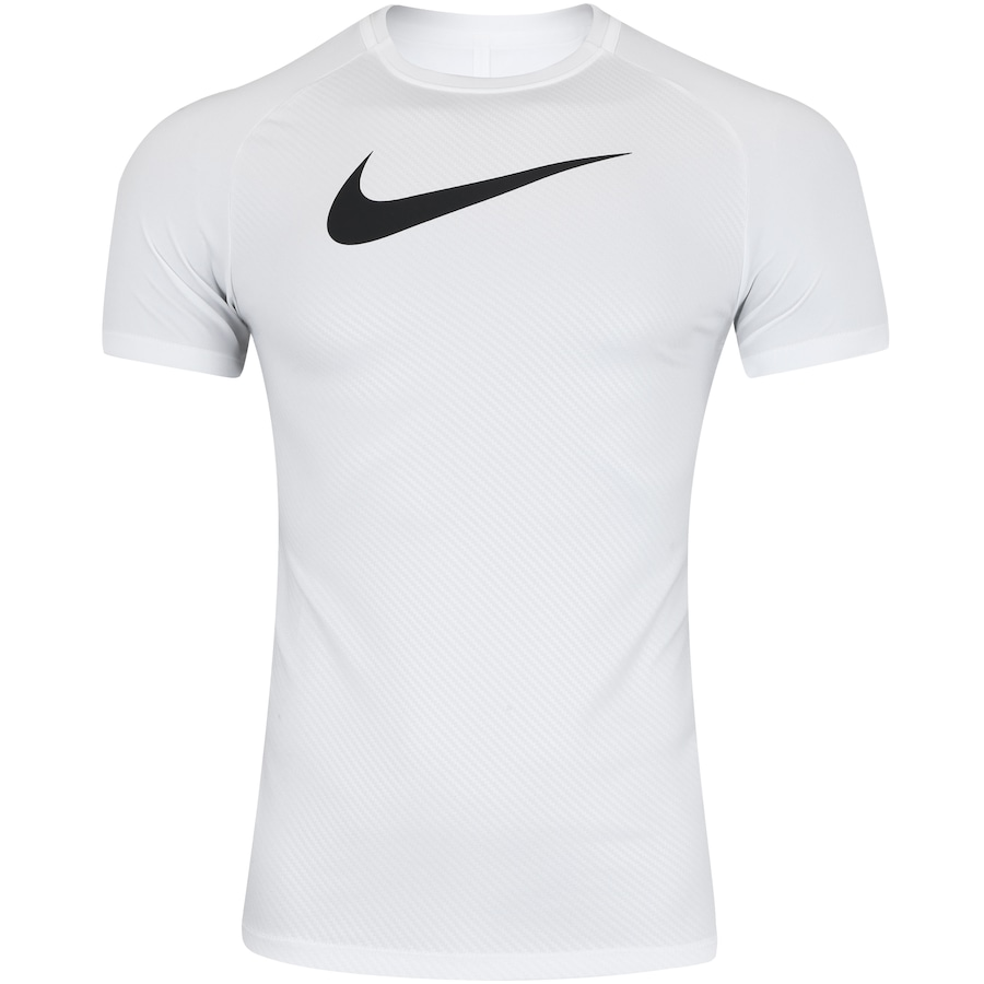 Camiseta Nike Dry Academy Top SS GX2 MC - Masculina d839db49cd1b3