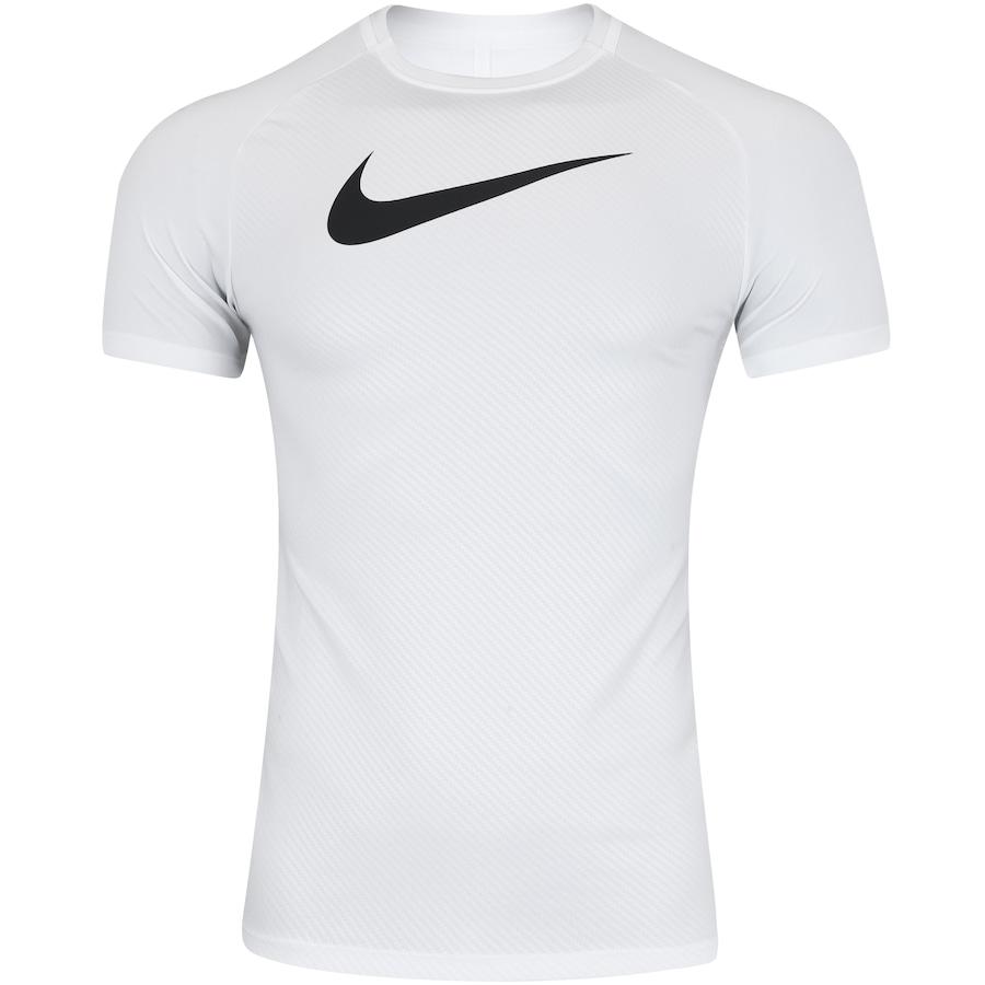86290c8ae9d97 Camiseta Nike Dry Academy Top SS GX2 MC - Masculina