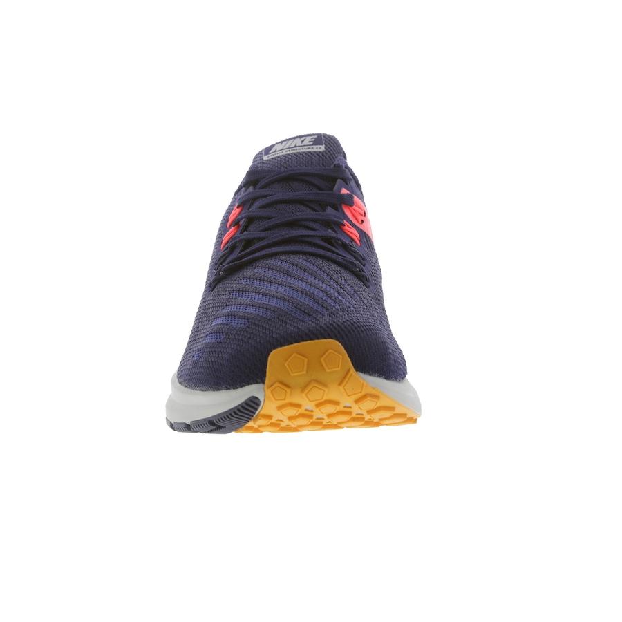 e147a2b1b2 Tênis Nike Air Zoom Structure 22 - Masculino