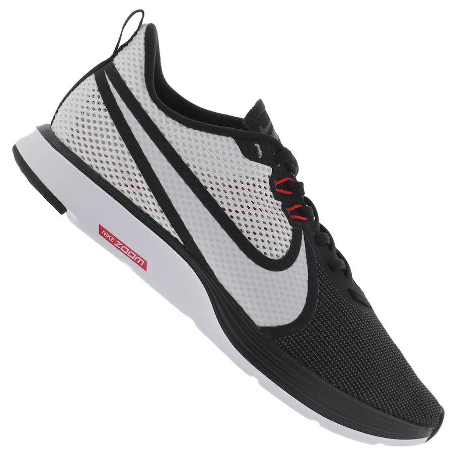 the latest 91576 487db Tênis Nike Zoom Strike 2 - Masculino