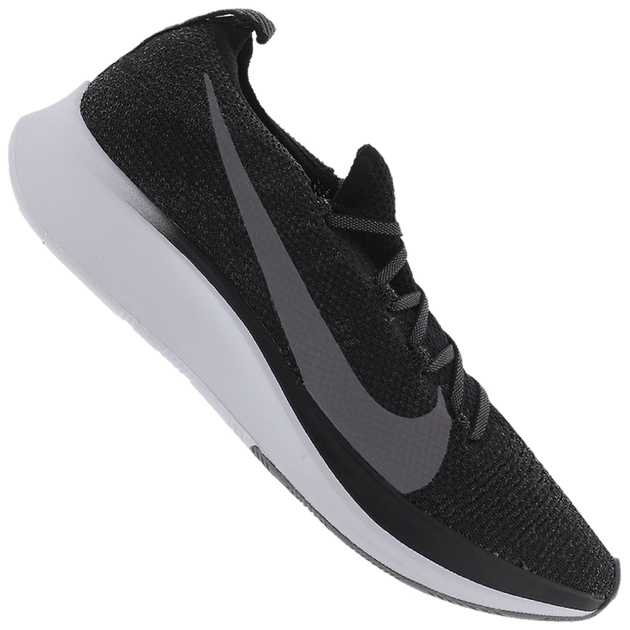 5fa4e10aad Tênis Nike Zoom Fly FK - Masculino