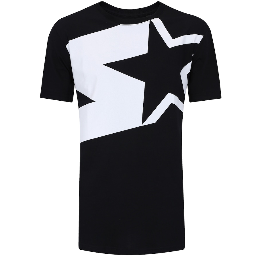 2b4b2ebc8c Camiseta Starter Estampa Big Star - Masculina