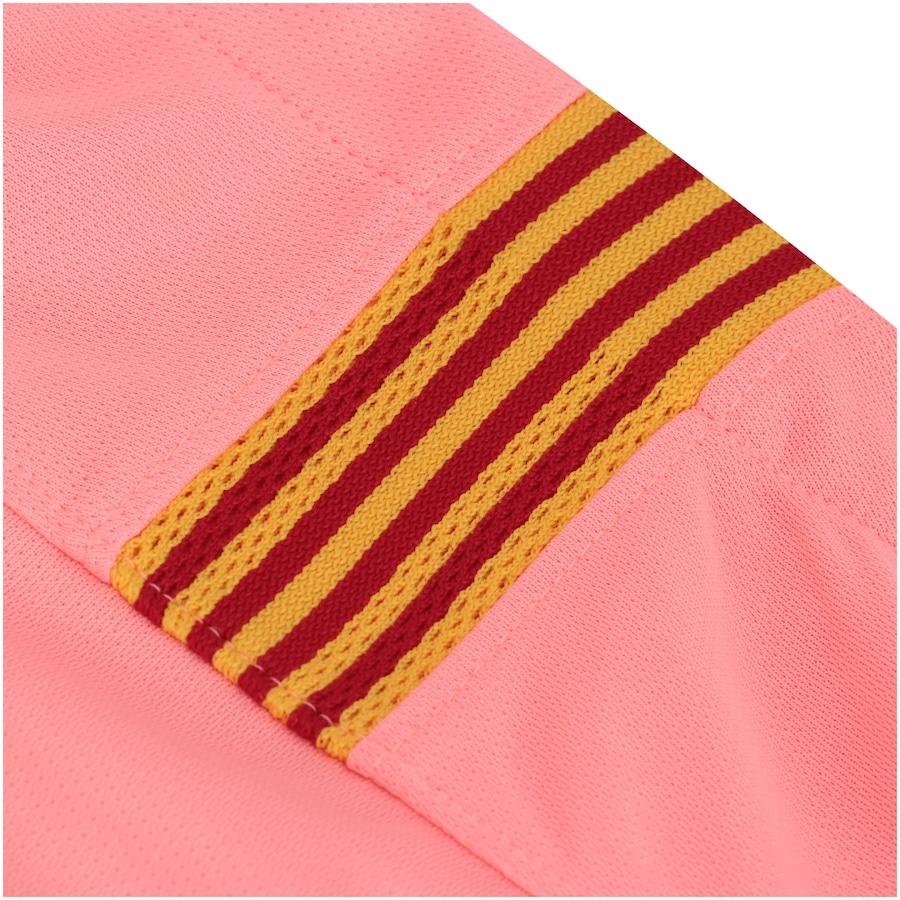 e4ffc84446 Camisa Barcelona III 18/19 Nike - Masculina