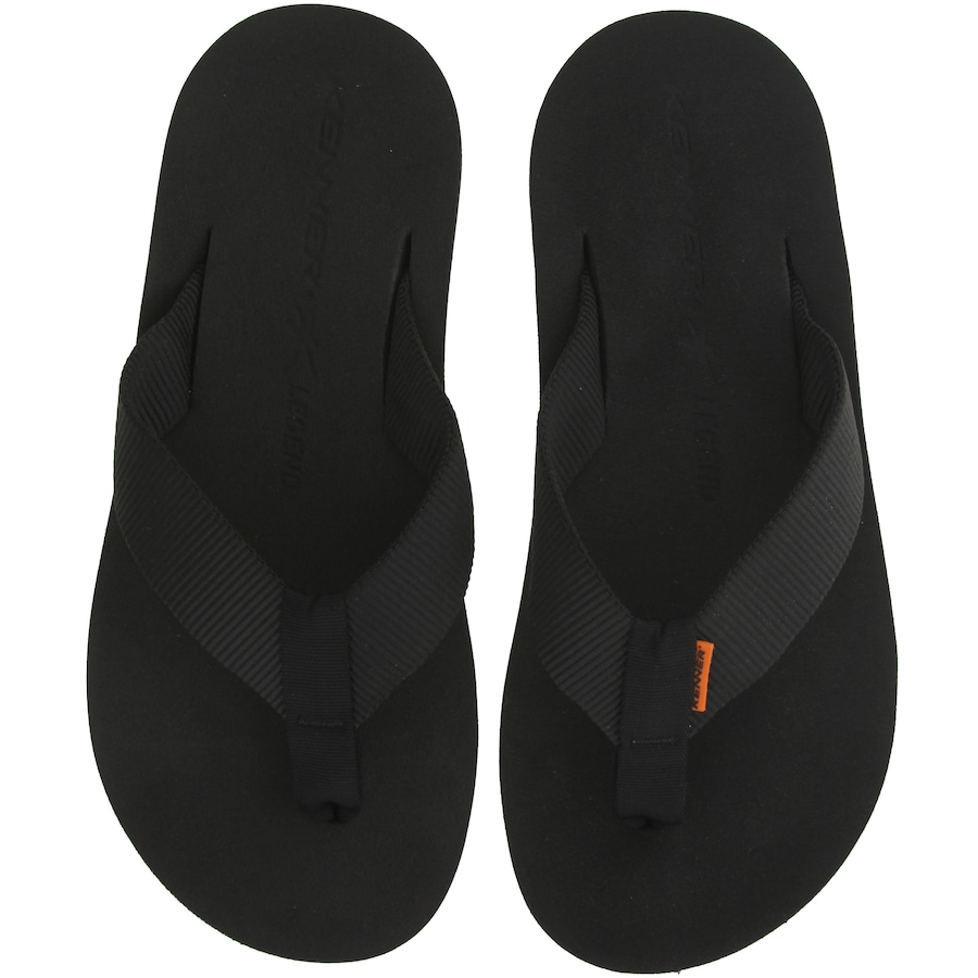 4f1a11daa0 Chinelo Kenner Legend Prime - Masculino