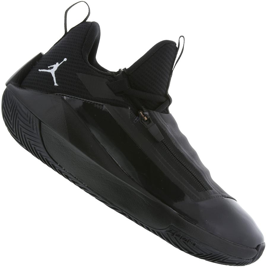 5fde74f918 Tênis Nike Jordan Jumpman Hustle - Masculino