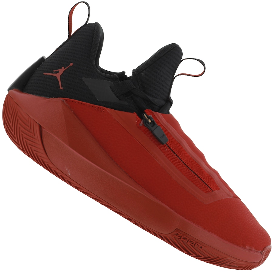 a6b1608b930 Tênis Nike Jordan Jumpman Hustle - Masculino