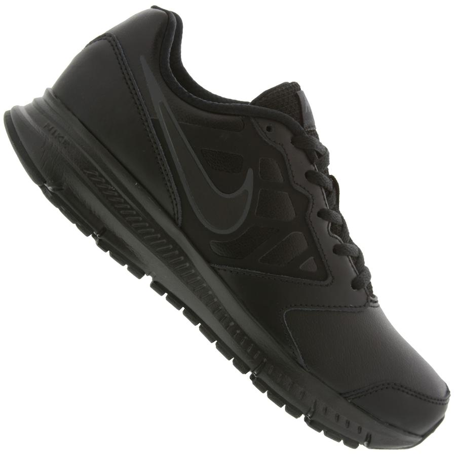 f6db2050d61 Tênis Nike Downshifter 6 LTR - Infantil