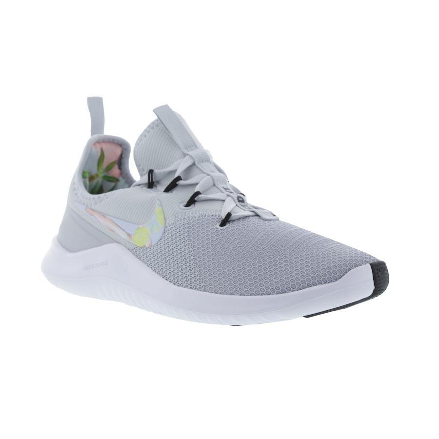 buy popular ac51b 1dae4 Tênis Nike Free TR 8 Print - Feminino