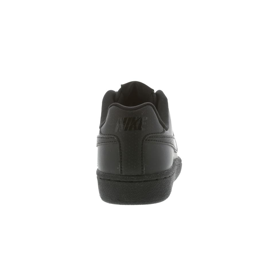 65fd261382 Tênis Nike Court Royale SL - Infantil