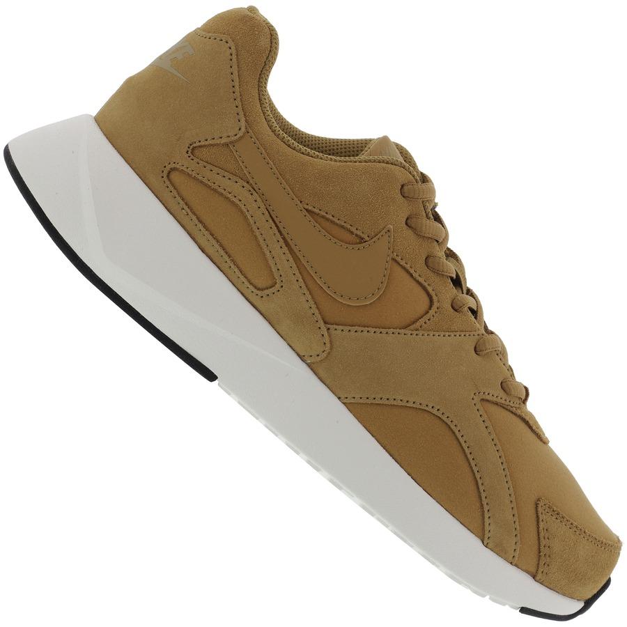 ea09a5cee38 Tênis Nike Pantheos SE - Masculino