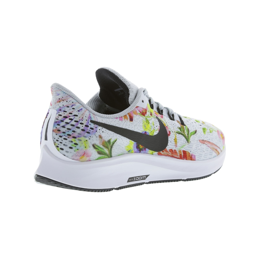 Tênis Nike Air Zoom Pegasus 35 GPX RS - Feminino e9e2c74ebc310