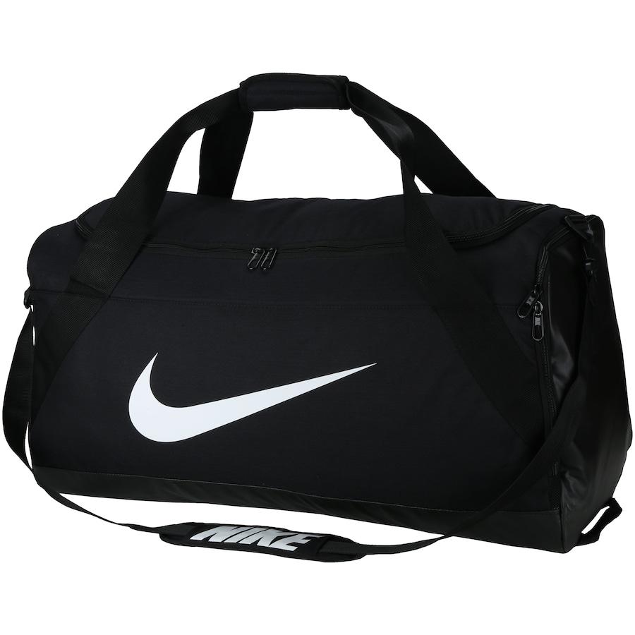 Mala Nike Brasilia XL Duffel - 101 Litros 50391cf40e