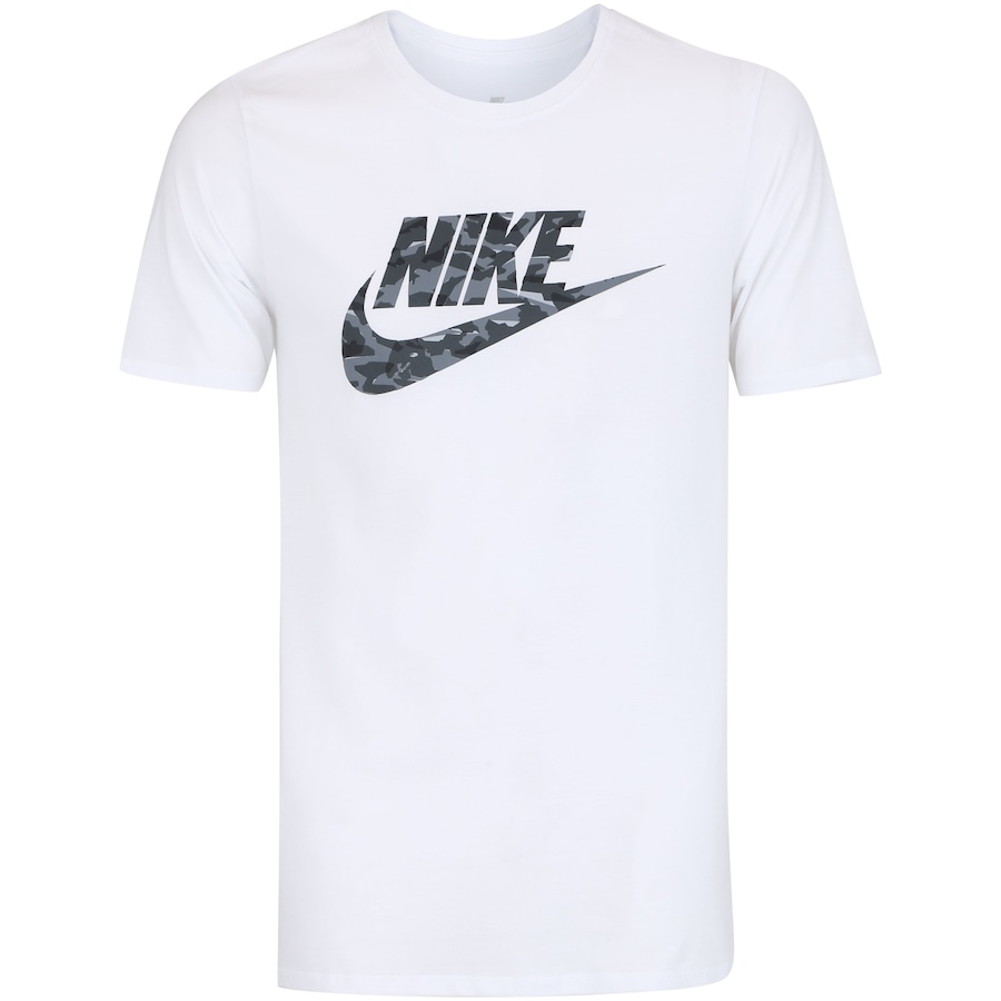7183a9dd08 Camiseta Nike Camo Pack 2 - Masculina