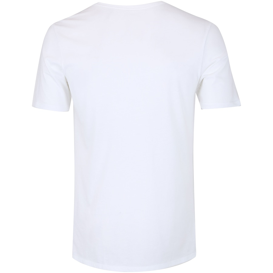 a0a3c925ef7a4 Camiseta Nike Script - Masculina