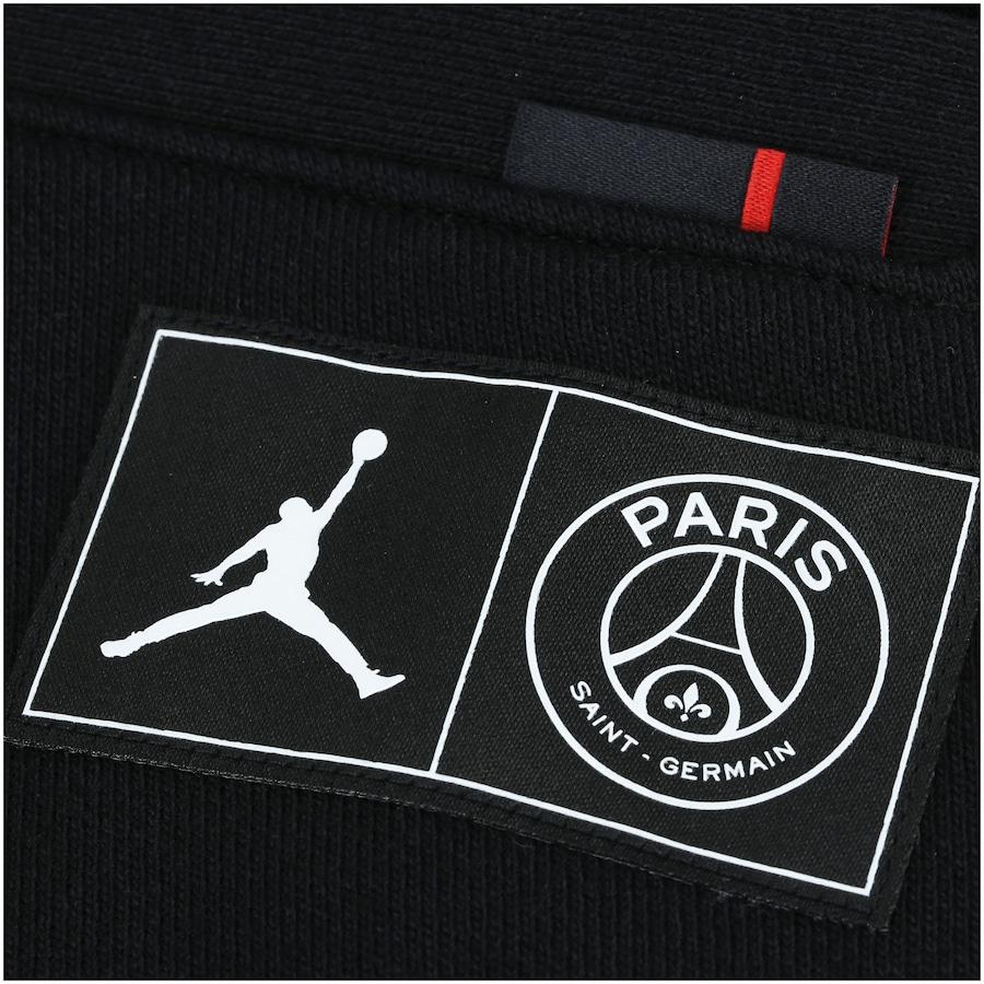 ac0b8ebba36 Calça de Moletom Jordan X PSG Wings Nike - Masculina - Calça de Moletom Jordan  X PSG Wings Nike - Masculina - Flamengo Loja