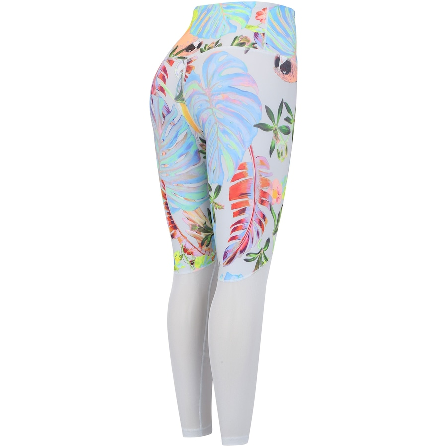 319c8e9bdd8a3 Calça Legging Nike Power Tight Hyper - Feminina