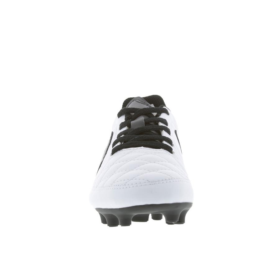 08e86b6e418cd Chuteira de Campo Nike Majestry FG - Infantil - Flamengo Loja